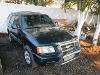 Foto Chevrolet Blazer 4.3 V6 DLX 96 Porto Alegre RS...