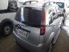 Foto Ford fiesta 1.6 se hatch 16v 2006/ flex prata