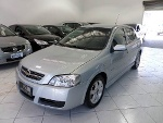 Foto Gm Astra 2.0 Hatch Advantage 2008 Automatico