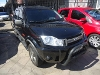 Foto Ford EcoSport XLT FreeStyle