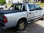 Foto Chevrolet S10 Executive 2.8 CD
