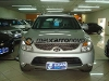 Foto Hyundai veracruz 3.8 GLS 4WD 4X4 V-6 24V 4P...