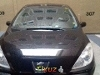 Foto Oportunidade Peugeot 307 presence Pack 2009...