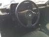Foto Volkswagen Saveiro Diesel 1.5