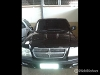 Foto Chevrolet s10 2.8 4x2 cd 12v turbo intercooler...
