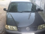 Foto Volkswagen gol 1 0 plus 16v 2p jundiai sp