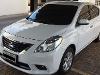 Foto Nissan versa sl 1.6 16V Flex Fuel 4p Mec.