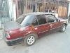 Foto Gm Chevrolet Monza 1994