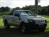 Foto Ford ranger 2 xl 4x4 cs 16v diesel 2p manual /2013