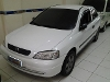 Foto Chevrolet astra gl 1.8 2p 1999 cataguases mg