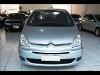 Foto Citroën c4 picasso 2.0 16v gasolina 4p...
