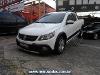 Foto Volkswagen saveiro 1.6 Cross CE 8V Branco 2012/...