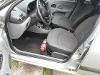Foto Renault clio 1.0 authentique 16v hi-flex 4p...
