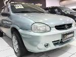 Foto Chevrolet Corsa Hatch 1.0 8V
