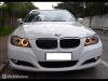 Foto BMW 320i 2.0 joy 16v gasolina 4p automático 2011/