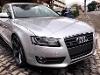 Foto Audi A5 T Sportback Ambition 2011 Com 320cv...