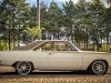 Foto Dodge Charger 1978 à - carros antigos