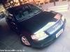 Foto Audi A3 1.8 20v turbo 150cv automático