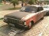 Foto Ford Falcon, carros Antigo, ñ Maverik, opala,...