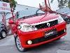 Foto Renault symbol sed. Privilege 1.6 16V 4P 2013/...