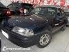 Foto Chevrolet monza 1992 em americana