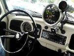 Foto Fusca Turbo 1972 1600 Turbo