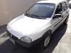 Foto Chevrolet GM Corsa Super 1.0 1998 Branco...
