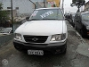 Foto Gm - Chevrolet S10 CD turbo diesel 2.5 4X4 99 -...