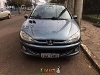 Foto Peugeot 206 1.6 Feline Flex Completo 2006