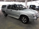Foto Chevrolet S10 Executive 4x2 2.4 (flex) (cab...