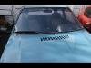 Foto Fiat uno 1.0 mille 8v gasolina 2p manual /