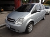 Foto Chevrolet Meriva Premium 1.8 (Flex) (easytronic)