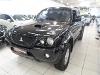 Foto Mitsubishi L 200 L 4x4 2.5 Turbo (cab. Dupla)