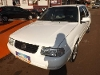 Foto Volkswagen Santana Comfortline 1.8 MI
