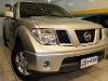 Foto Nissan Frontier 2.5 Xe 4x4 Cd Turbo Eletronic