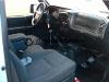 Foto Ford ranger cab. Simples xls 4x2 3.0 tb-eletr....