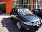 Foto Fiat Stilo 2003 Completo 2003 Novíssmo R$ 16999