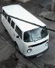 Foto Vw - Volkswagen Kombi Standard 1.6 Ótima Para...