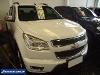 Foto Chevrolet S10 LTZ 2.4 4x2 Cabine Dupla 4P Flex...