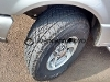 Foto Ford ranger cab. Dupla xl 4x4 2.5 tb-ic 4p (dd)...