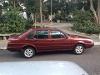 Foto Volkswagen Santana 1996 à - carros antigos