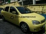Foto Chevrolet corsa sedan premium 1.4 8V 4P 2012/...