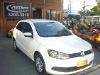 Foto Volkswagen Novo Gol 1.0 TEC (Flex) 2p