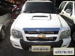 Foto Chevrolet S10 CD Executive 2.4 8v Mec. Por R$...