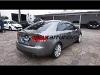 Foto Kia new cerato sedan ex mt6 1.6 16V 4P (GG)...