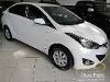Foto Hyundai HB20 1.0 Comfort Style
