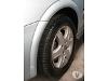 Foto Chevrolet Astra Hatch 2.0 Mpfi Comfort 8v 2p...