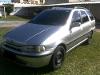 Foto Fiat Palio Weekend Stile 1.6 16v 2000