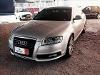 Foto Audi a6 3.0 tfsi quattro v6 24v gasolina 4p...