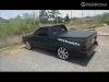Foto Volkswagen saveiro 1.8 gl cs 8v álcool 2p...